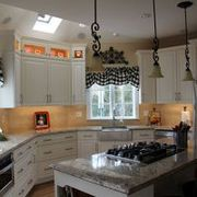 Catch the Best Kitchen Remodeler Kingston