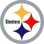 Pittsburg Steelers Tickets